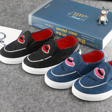 Factory Price High Quality Hot Sale Shoes For Boys