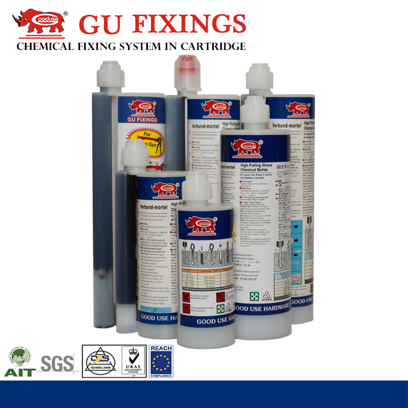 Taiwan fast and easy to use acid alkali resistant sealant