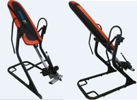 Inversion table/fitness equipment/Sports & Entertainment