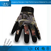 QL export carton anti vibration synthetic brand name gloves