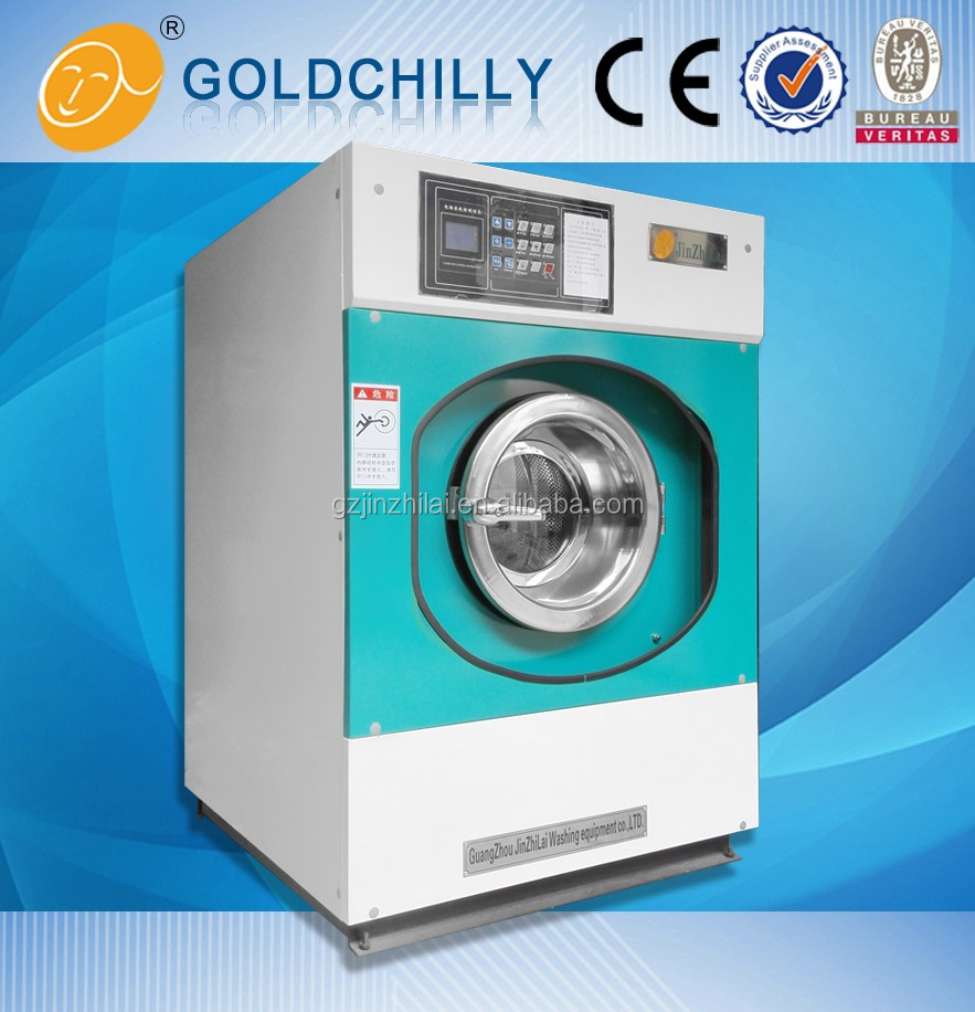 for apartments buy discounted washing machines small washing machine