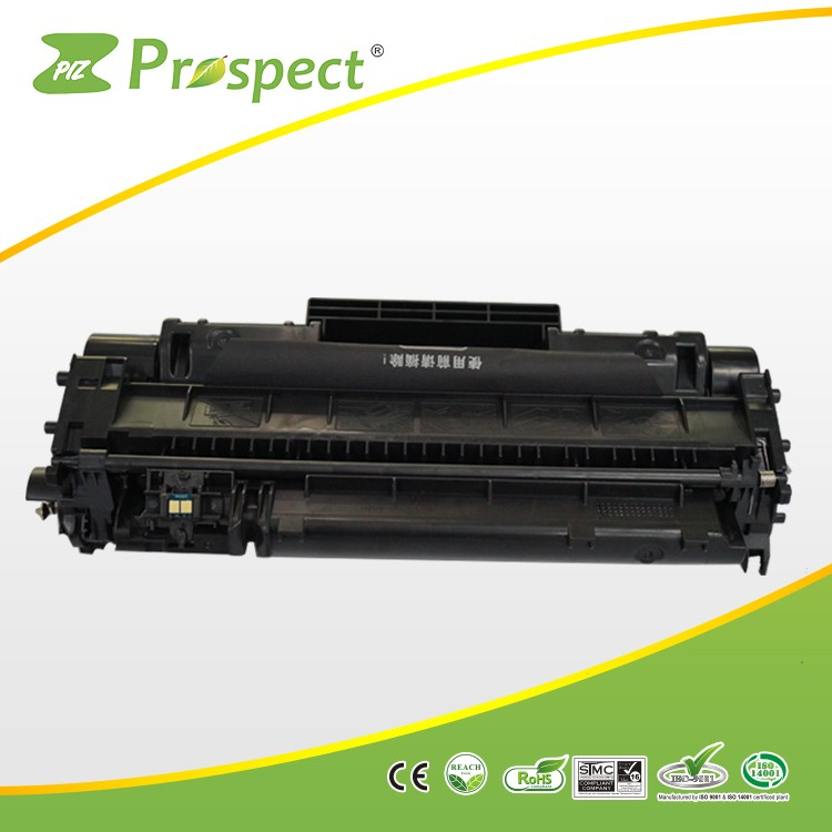 CF280A compatible toner cartridge for HP