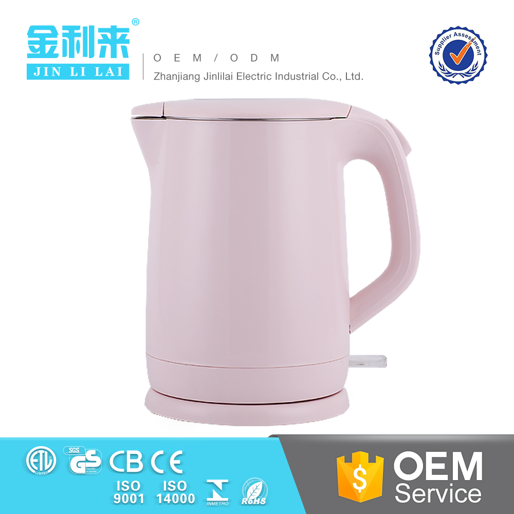 Wholesale hot water boiler electric kettle for kichen <strong>appliance</strong>