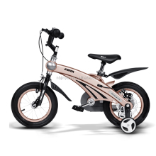 hot sale magnesium alloy children bicycle /kids bike 12' 14' 16'/no welding body