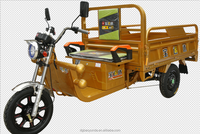 electric drift trike/reverse trike/trike motorcycle vehicle used heavy bikes adults made in china price
