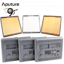 Aputure CRI 95 + pannello led per lo studio <span class=keywords><strong>kit</strong></span> luce, box photo studio <span class=keywords><strong>kit</strong></span> di illuminazione a led, <span class=keywords><strong>fotografia</strong></span> <span class=keywords><strong>del</strong></span> <span class=keywords><strong>prodotto</strong></span> <span class=keywords><strong>kit</strong></span>