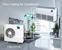 Floor ceiling air conditioner in 10kw