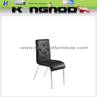 modern pu Dining Chairs from China