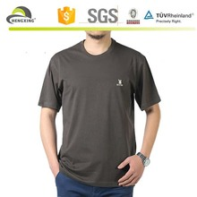 T Shirt Men Wholesale Blank T-shirt, Men's T Shirt