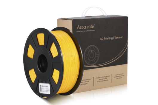 OEM Common Use ABS 3D Printer Filament Industrial 3D Printing Use