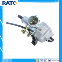 Skillful manufacture motorcycle engine parts carburetor wholesale