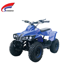 2017 new product cheap price 1000w electric atv/quad bike/atv quad for kids