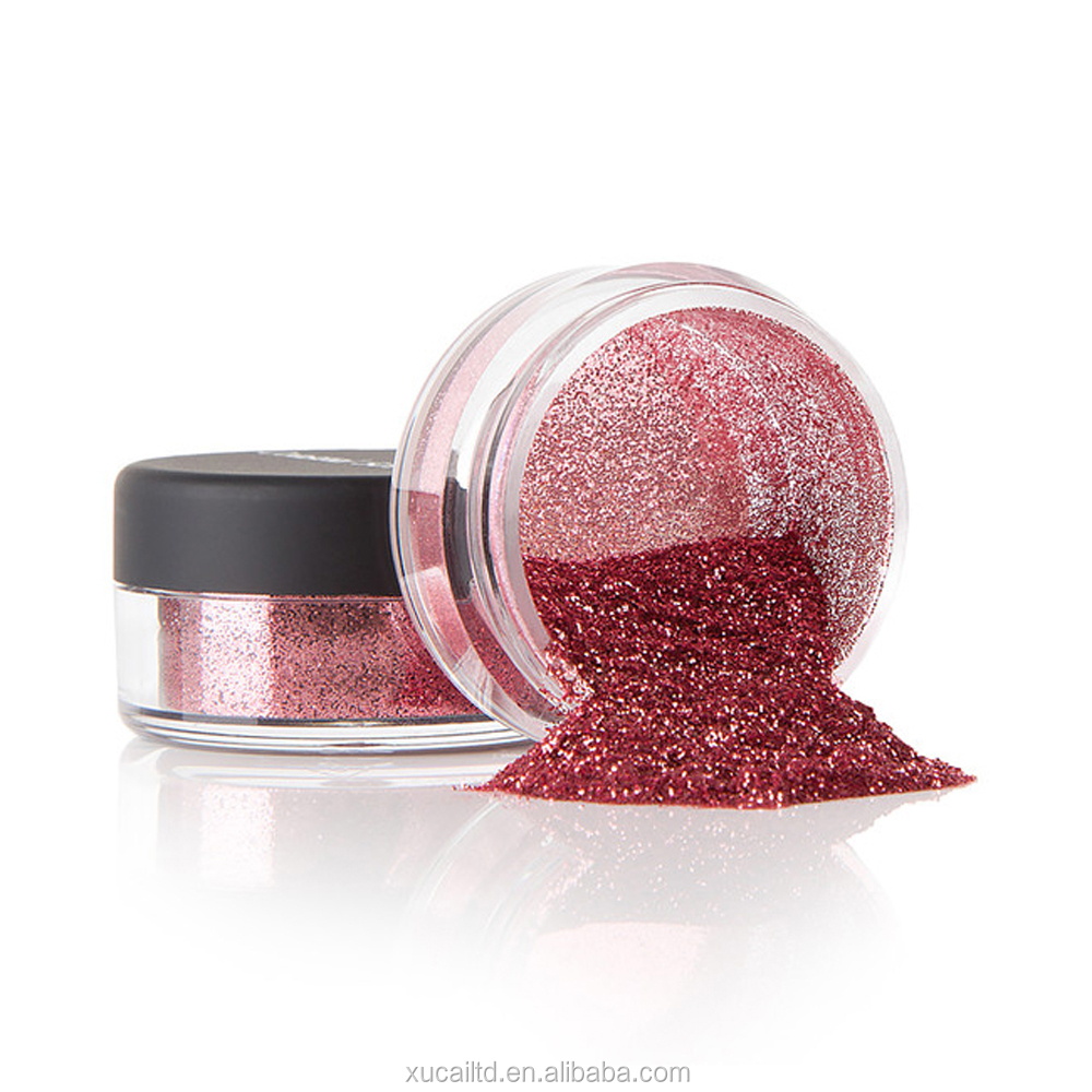 bulk non-toxic eco-friendly metallic flake glitter