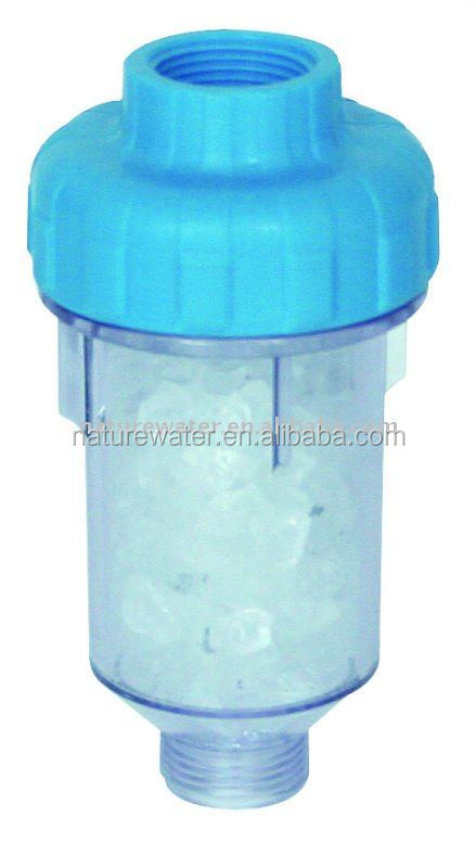 water filter for machine