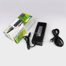 Wholesale dc 3v power supply, 12 dc adapter, 12v to 120v