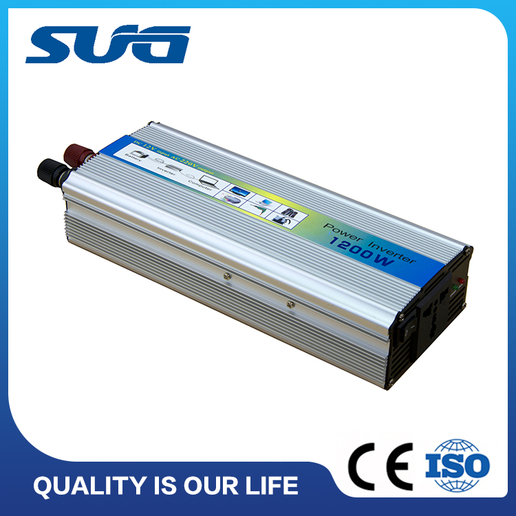 SUG hot selling inverter solar power system homage inverter