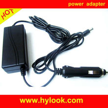 7.15V 4.5A Auto Car Charger For EFTPOS Hypercom Optimum M2100