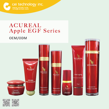 Natural Wholesale OEM ODM Best Collagen Cream Cosmetics