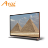 /product-detail/oem-manufacture-amaz-led-tv-dvbs2-dvbt2-for-home-use-62000668999.html