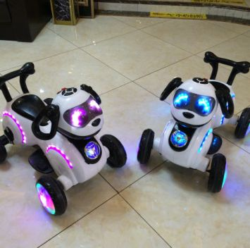 2017 new model battery operated kids electric motorcycle mini cheap electric motorcycle for kids