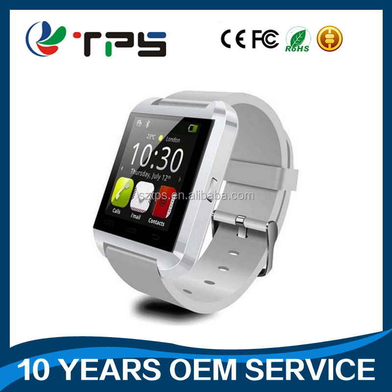 latest 5g mobile phone online shopping india mobile price pakistan christmas giftas a smart phone U8 watch Phone
