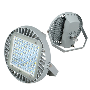 Factory warehouse industrial IP65 90w 100w 150w 200w 250w 300w 400w ufo led high bay light