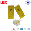 Professional Disposable Hotel Bathroom Vanity Kit