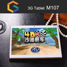 Low cost 3g tablet pc phone 10 inch cheap OEM phone call android tablet quad core phone and tablet