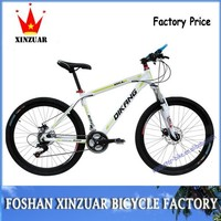 New moutain bike for sale&Road bike &competitive price ST-M2608A chinese bicycles