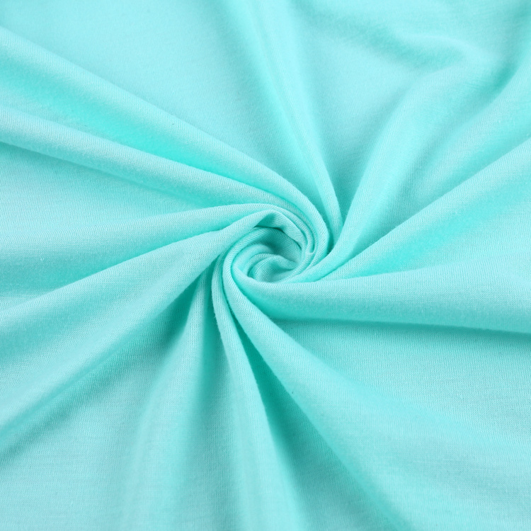 Custom cheap bulk knitted plain dyed 100% polyester forming fabric roll