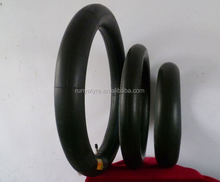 china supplier motorcycle accessory butyl rubber inner tube motorcycle inner tube 300-10