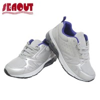European Style Design Upper Material Sport Shoes