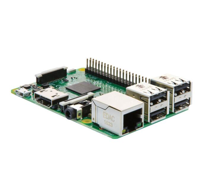 Original development board of orange pi and raspberry pi 3 supplier
