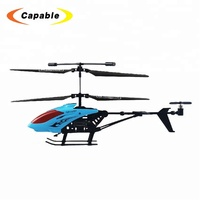 china manufacturer kid 3.5 channel remote controltoy helicopter motor with infrared