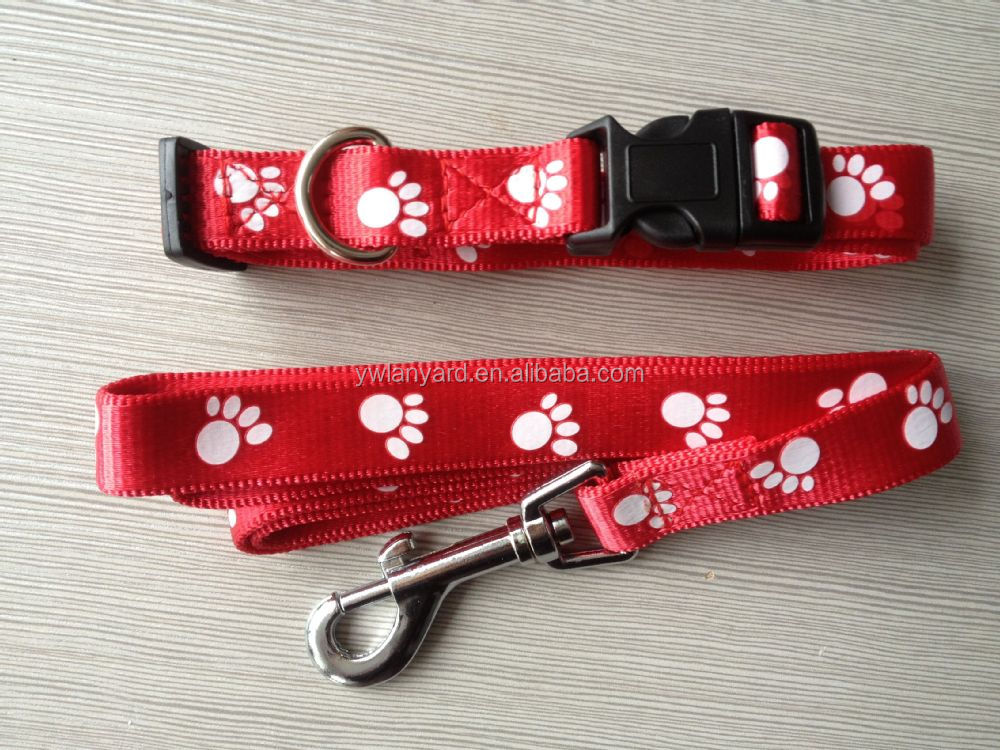 Cheapest promotional gifts heavy duty dog lead wholesale