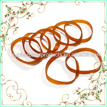 Extra Wide Natural Rubber Elastic Band For Sale