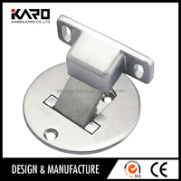 mechanical parts & fabrication service cnc machining factory