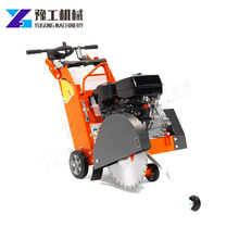 Factory Retail Wholesale reinforced concrete cutting machine with Top Quality