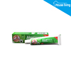 /product-detail/private-label-aloe-vera-natural-non-gel-toothpaste-manufacturers-60502313081.html
