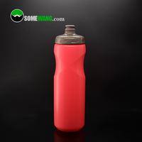 BV Approved Cost Effective food grade plastic spray bottles