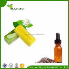 GMP Factory Supply Best Sex Oil Product Jasmine Oil with Competitive Price