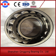 Double row Spherical Roller Bearings 21305 21306 21307 21308 CC/CA/CW/CW33