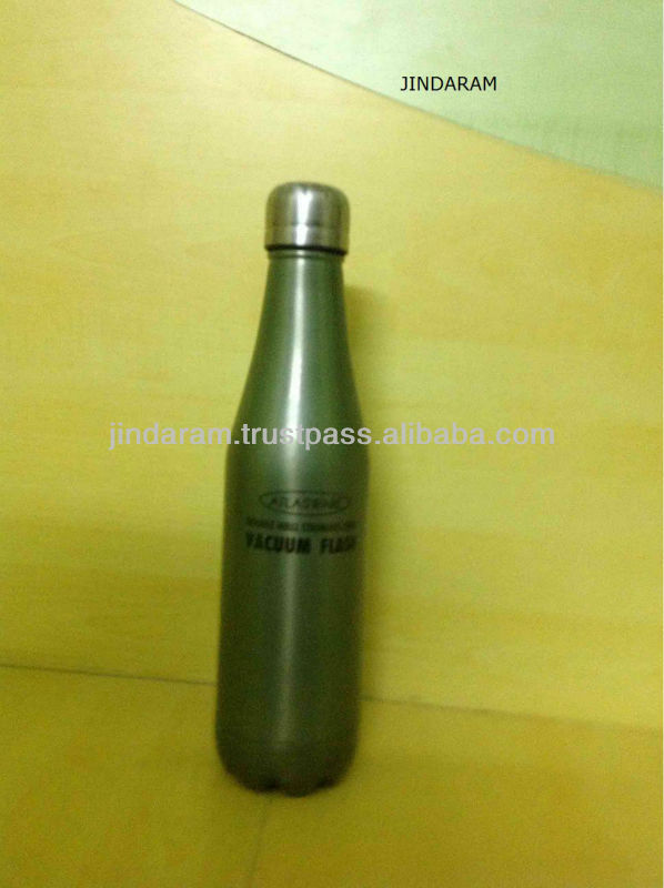 atlasware hot cold water bottle