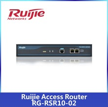 Best Price Ruijie Access Router RSR30-44 Routers Network Routers