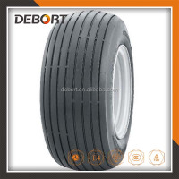 Hot sale qingdao atv tires 18x9.50-8