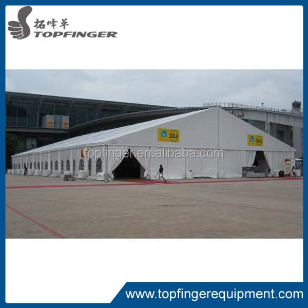2015 Best Selling Large Event Tents for Sale for Party and Outdoor