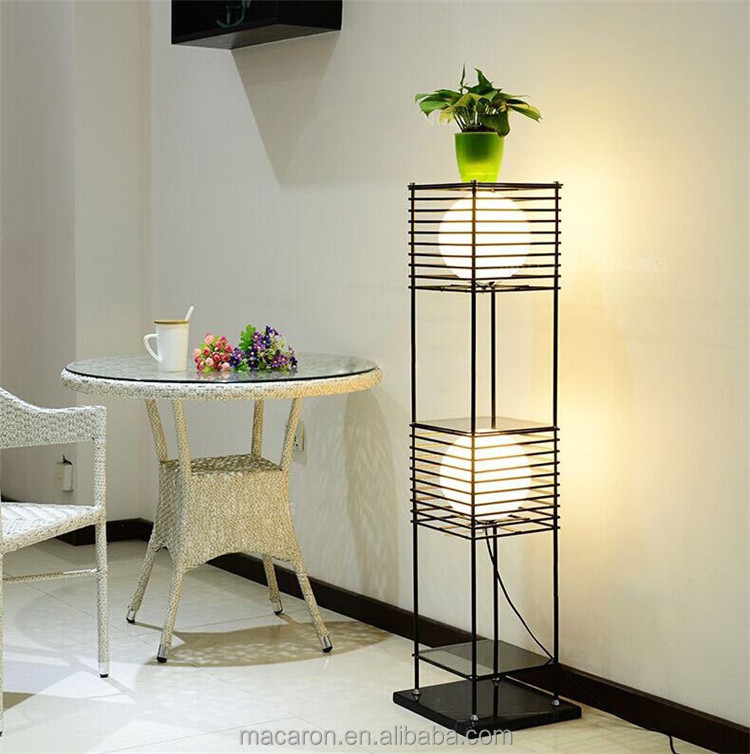 Led Floor Lights led floor lamp office modern office reading light