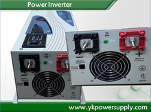 international dc to ac battery inverter