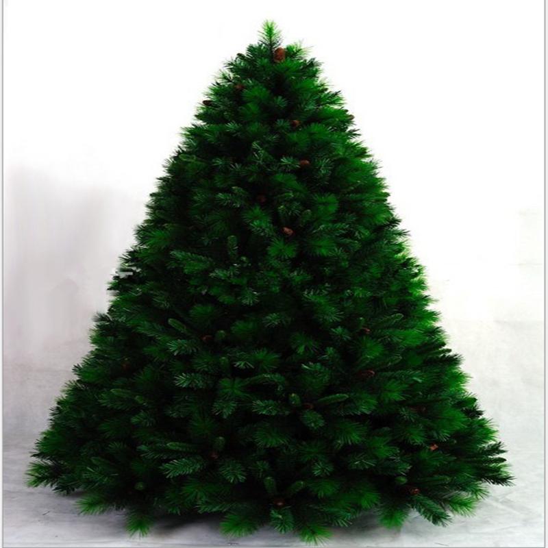 санки-ватрушку для лучшие производители искусственных елок