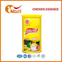 Nasi compound seasoning granulated chicken bouillon brands